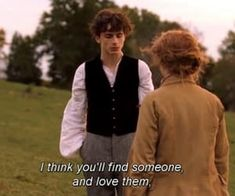Find images and videos about love, quotes and sweet on We Heart It - the app to get lost in what you love. Movies Showing, Movies And Tv Shows, Little Women Quotes, 1990s Supermodels, Fashion Runway Show, Timmy T, Film Quotes, Hopeless Romantic, Positive Attitude