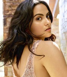 Collection of face claims that could work for the characters that you… The Cw, Camila Mendes Veronica Lodge, Camila Mendes Riverdale, Riverdale Veronica, Camilla Mendes, Riverdale Cast, Cheryl Blossom, Beauty Full Girl, Queen