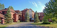 Trois-Rivières: 5 bonnes adresses pour un séjour en famille - Véronique Cloutier