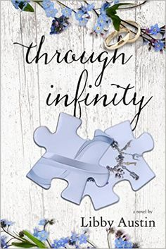 through infinity: forever and a day book 1 - Kindle edition by Libby Austin. Literature & Fiction Kindle eBooks @ Amazon.com.