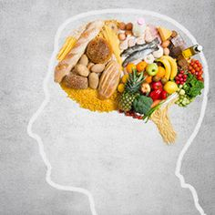 L'influence du cerveau sur notre comportement alimentaire