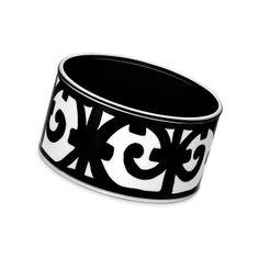 hermes bangle bracelet | Hermes enamel bracelets, Hermes enamel bangles | Hermes.com ...