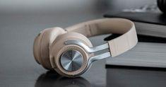 Få trådløse hodetelefoner i stilig design - verdt 699 kroner Beats Headphones, Over Ear Headphones, Nordic Lights, Bracelet Watch, Budget, House Styles, Accessories, Design, Mumi