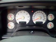 "2004 Dodge Ram For Sale  $19,200.00  2004 Dodge Ram. The most beautiful Dodge Ram in South Bend. V8 Hemi. Loaded. 28"" Estrella Wheels...."