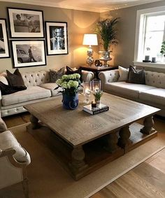 A classic but modern design with warmth and interest. Wooden flooring supplied and fitted by Dible and Roy, rugs made to order, contact 01225 862320