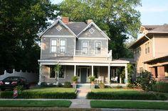 17 best historic homes in huntsville al images historic homes rh pinterest com
