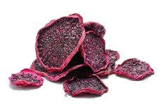 Organic Dried Red Dragon Fruit Pitahaya by Food to Live NonGMO Unsweetened Unsulfured Healthy Snack Bulk 8 Ounces -- You can get additional details at the image link. (This is an affiliate link) Dragon Fruit Pitaya, Red Dragon Fruit, Detox Kit, Food T, Healthy Snacks For Kids, Dried Fruit, Snack Recipes, Snacks Ideas, Clean Eating