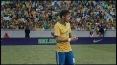nice  #be... #brasilian #dare #football #football_ad #football_commercial #nike #nike_football #nike_football_commercial #nike_soccer #nike_soccer_commercial #so... #soccer #soccer_commercial #to Nike Football: Dare to be Brasilian http://www.pagesoccer.com/nike-football-dare-to-be-brasilian/