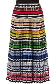 63283a58df 312 Best Skirts images in 2019 | Net a porter, Long skirts, Maxi dresses