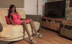 GDPR Laws - a Different Slant  #Fetishes #MidlandsMaidensNottinghamEscorts #VideoPost