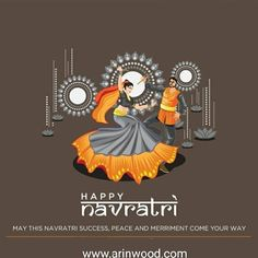 May the auspicious occasion of Navratri bring you an abundance of health, wealth and happiness. Toni and Guy family wishes you and your family a very happy Navratri! Navratri Greetings, Happy Navratri Wishes, Happy Navratri Images, Navratri Wishes Image, Navratri Pictures, Navratri Image Hd, Creative Poster Design, Creative Posters, Ads Creative