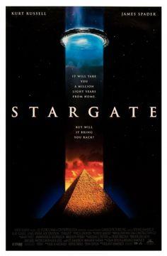 Alien Movies | Stargate