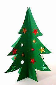 Bildergebnis Für Weihnachten Basteln Mit Kindern Vorlage