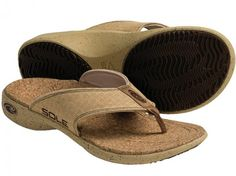 Google Image Result for http://assets.ecouterre.com/wp-content/uploads/2012/10/sole-footwear-recork-1-537x402.jpg