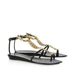 New Arrival 2014 Women Summer Sandals Casual Flats Brand Sapatos Gladiator Shoes with Scorpion Buckle $5577,68