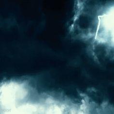 We Are Wakanda | WAW Media - Alexandra Shipp as Storm Watch the final X-Men:...