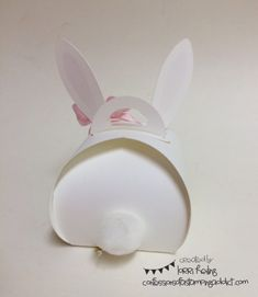 Weekly Deals Plus Curvy Keepsake Bunny :: Confessions of a Stamping Addict Lorri Heiling