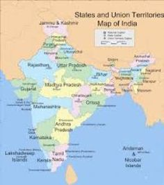 capital of indian states pdf