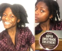 natural hair conditioner test Miss Jessie's Super sweetback treatment Natural Hair Problems, Natural Hair Care Tips, Natural Hair Styles, Miss Jessies, Natural Hair Conditioner, Small Curls, Black African American, African American Hairstyles, African Culture