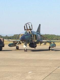 RF-4E