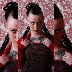www.crmc-clothing.co.uk | WE SHIP WORLDWIDE Model - Kitty Von Crypt Photography by @dbonnarfilms #raglan #calligraphy #calligraphyart #cursive #cursivewriting #script #conspiring #ravens #murderous #crows #crewneck #sweatshirt #cozy #cosy #dope #ruby #charcoal #stealyourbfsclothes #tattooedgirl #tattooedwomen #girlswithtattoos #altgirl #alt #altwear #altfashion #altstyle #alternative #alternativefashion #alternativeclothing #alternativestreetwear