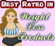 baa00ecbc1 Best Rated in Weight Loss Products Weight Loss Soup