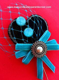 www.mamanopuedoparardecrear.com T. 628 532 319 mariajosemonterocastillo@gmail.com
