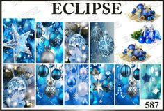 Hanukkah, Wreaths, Inspiration, Home Decor, Biblical Inspiration, Decoration Home, Door Wreaths, Room Decor, Deco Mesh Wreaths