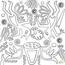 Resultado De Imagen Para Arte Huichol Dibujo Arte Huichol Huichol Arte