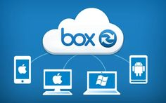 Box Sync is an online storage application that lets you freely store and back up your data on the Box Sync servers. No need to have a web browser as you can navigate through, and modify, the content stored on the Box website with your system's native file browser. https://bitsy.in/aa489