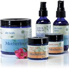 I love Motherlove products! Organic Skin Care, Natural Skin Care, Natural Beauty, Best Diaper Rash Cream, Mom And Baby, Baby Boy, Baby Skin Care, Postpartum Care, Pregnant Mom