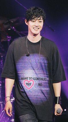 The Singer: Kim Hyun Joong: *YOU MAKE ME FEEL SO SPECIAL* / NIIGATA 24JUNE(SAT...