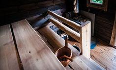 Portable Steam Sauna - We Answer All Your Questions! Portable Steam Sauna, Sauna Steam Room, Saunas, Piscina Spa, Building A Sauna, Sauna House, Outdoor Sauna, Ecuador, Finnish Sauna