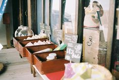 FH000025 by tigermilk0808, via Flickr