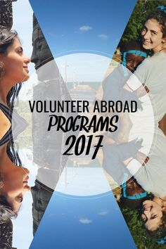 Volunteer Abroad Programs With more than 30 destinations and over 150 projects to volunteer IVHQ knows that it can be hard to choose. For 2017 we suggest you look at our projects in New Zealand, the Philippines, Ecuador, Vietnam - Ho Chi Minh, Portu Travel Jobs, Travel List, Solo Travel, Travel Guides, Volunteer Abroad Programs, Work Abroad, Volunteer Work, Gap Year, Ho Chi