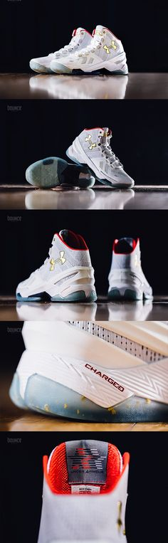 """""""All-Star"""" sc II shoes hot sale uagogo! Basketball Shoes For Men, Sports Shoes, Sneaker Games, Sneaker Heads, Stefan Curry, Sneaker Boots, Shoes Sneakers, Stephen Curry Shoes, Sneak Attack"""