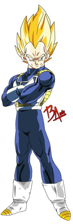 Dragon Ball Z, Super Trunks, Dbz Characters, Fictional Characters, Otaku, Ball Drawing, Man Of Steel, Cultura Pop, Anime