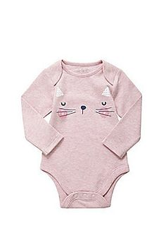 I never before realised how much fun it was to buy baby clothes and other baby accessories until a few of my friends around me have started. Laughing Baby, Baby Boy Quotes, New Baby Announcements, Trendy Baby Clothes, New Baby Boys, Newborn Baby Gifts, Unisex Baby, Baby Accessories, Cool Girl