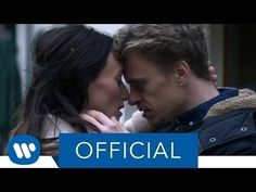 ROBIN SCHULZ & J.U.D.G.E. – SHOW ME LOVE (OFFICIAL VIDEO)  -  Eine etwas andere Love-Story!