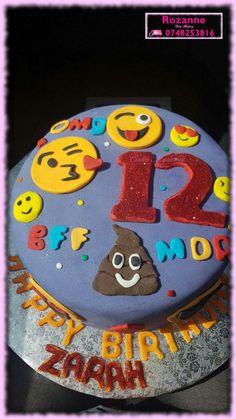 We sell very moist and high Cakes , Cupcakes , Cake pops , Mini doughnuts. Emoji Cake, Cake Pops, Madness, Cakes, Mini, Desserts, Tailgate Desserts, Deserts, Cake Makers