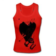 Latest Design in Women Tops All About Fashion, Tank Tops, Board, Places, Design, Women, Halter Tops, Design Comics, Lugares