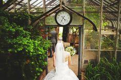 Wedding Dresses Near Tulsa Ok 74