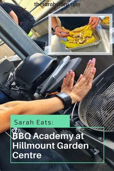 Belfast BBQ Academy is the place to go to learn to grill properly (and make salsa) Us Travel Destinations, Europe Travel Tips, Travel Usa, Traveling Europe, European Travel, Best Of Ireland, How To Make Salsa, Best Places To Eat, Amazing Places