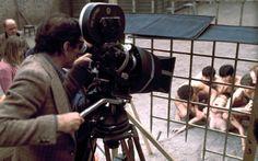 Pasolini: la scandalosa forza rivoluzionaria del passato - Foto N.36