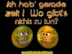 sprüche donload  | Lustige Sprüche | Lustige Bilder Sprüche kostenlos downloaden.