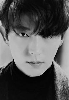 Lee Joongi, Lee Jun Ki, 7 First Kisses, Arang And The Magistrate, Wang So, Moon Lovers, I Love You Forever, Lee Jong Suk, Joon Gi