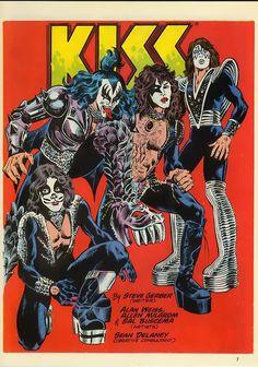 193 - Marvel Comics Super Special (Volume 1, number 1, printed by Marvel, 1977)