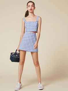 The Braelynn Two Piece  https://www.thereformation.com/products/braelynn-two-piece-kinder?utm_source=pinterest&utm_medium=organic&utm_campaign=PinterestOwnedPins