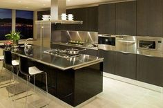 #Kitchen #Remodel Service