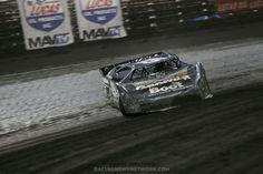 DIRT LATE MODEL: Lucas Oil Late Model Nationals (PHOTOS) http://RacingNewsNetwork.com/2013/10/04/lucas-oil-late-model-nationals-photos/ #knoxvilleraceway #knoxvillenationals #latemodelracing #latemodel #latemodels #dirtracing #dirtrace #dirtraces #dirttrack #drttrk #dirttracks #dirttrackracing #latemodelracing #racing #motorsport #motorsports #stevefrancis #georgiaboots #brown